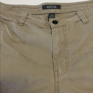 Kenneth Cole Shorts - Dockers/ Kenneth Cole Men's Shorts